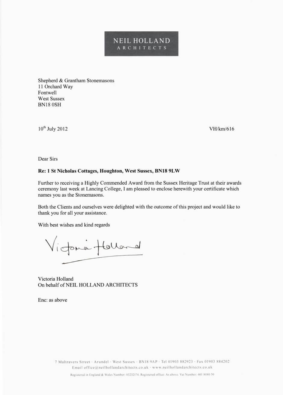 2012-07-10-Award-Confirmation-Letter