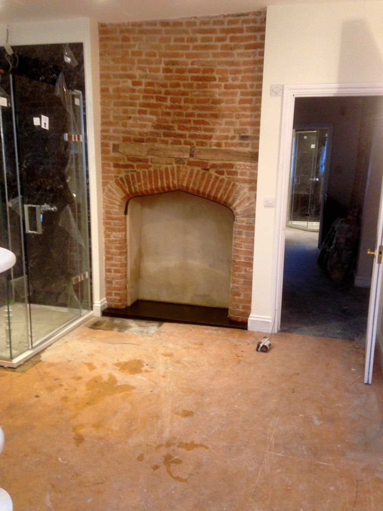 fireplaces-10