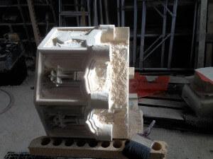 stone-production-49