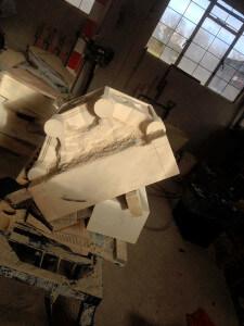 stone-production-55
