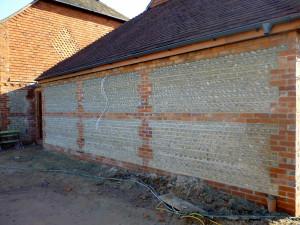 walling-3