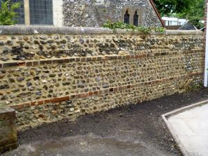 walling-34